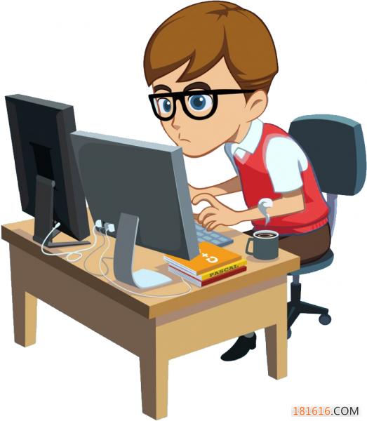 企业建设网站企业需要提供什么资料?准备相关的网站建设资料